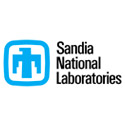 Sandia National Laborataries